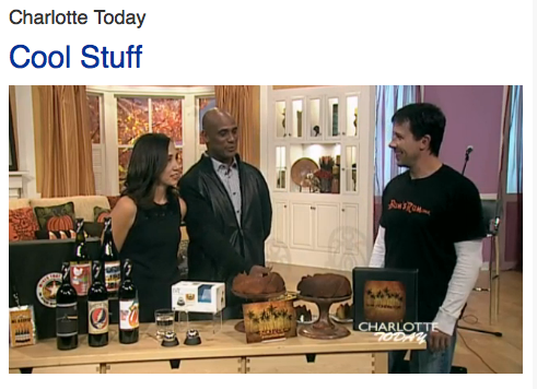 charlotte-today-show-features-a-bums-rum-cake.png
