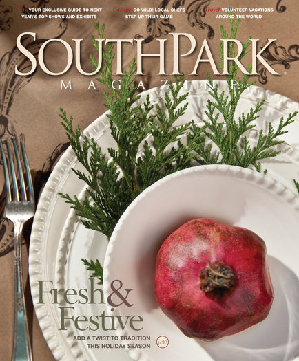 south-park-magazine-december-2012-cover.jpg